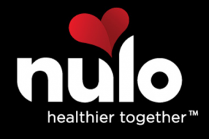#HealthierTogether at www.nulo.com