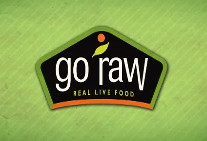 go-raw-snacks